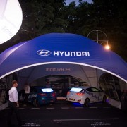 Full printed pvc cover-hyundai1