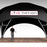 Render Live Nation 2