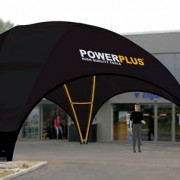 Render Powerplus  2