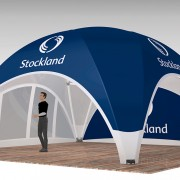 Render Stockland  4