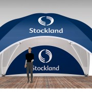 Render Stockland  3